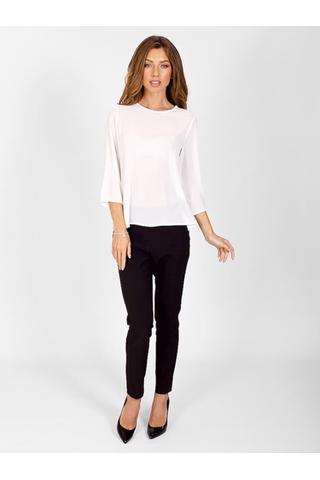Блуза от IMPERIAL _ I026960