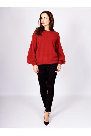 Кашемировый свитер от REPEAT_R300052