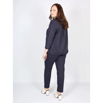 Пиджак с карманом от UNQ _ U182236
