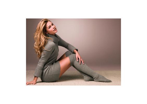Современная и стильная женская одежда Repeat