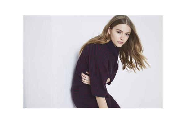 UNQ приглашает в Берлин на неделю моды 2018