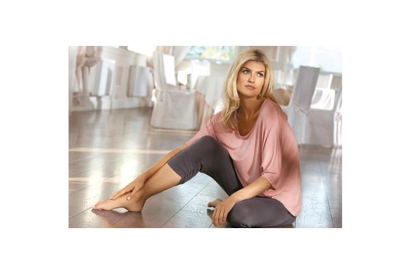 Ткань для одежды – в чем удобней и комфортней